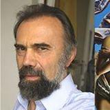 Victor Hagea's picture