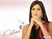 Katrina Kaif's picture