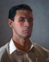 Niklas Szuhodovszky's picture