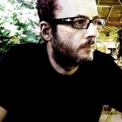 Ahmet Murat Karayilan's picture