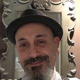Luciano Caccioppoli's picture