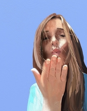 Maria elejalde's picture