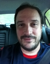 Alexandre George Da Costa Neves's picture