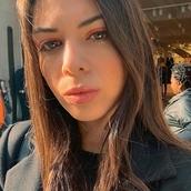Katerina Veranoudi's picture