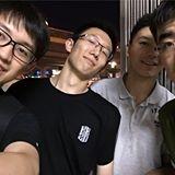 Jian Miao's picture