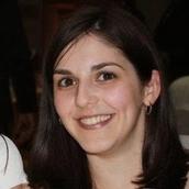 Lesley Braga's picture