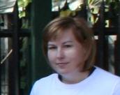 Magda de Lange's picture
