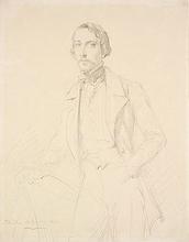 Leopold Burthe's picture