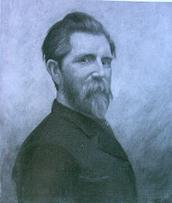 Hans Dahl's picture