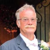 Bryan L. Bossier Sr.'s picture