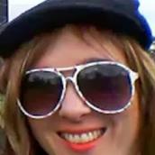 Teresa Fuller's picture