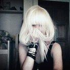 Nataliette Tan's picture