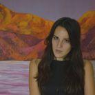 Jelena Novakovic's picture