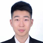 Jiajun Yin's picture