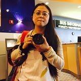 Zexin Li's picture