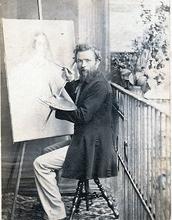 Peter Michal Bohúň's picture