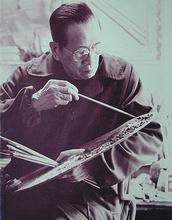 Li Mei-shu's picture