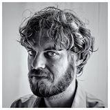 Michiel Frielink's picture