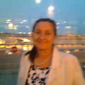 Hedi Kuselits's picture