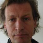 Espen Erichsen's picture