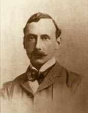 Herbert James Draper's picture