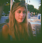 Eleni Magoula's picture