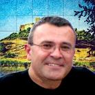 José Angulo's picture