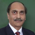 Masood Parvez's picture