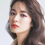 Lauren Lau's picture