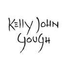 Kelly John Gough's picture