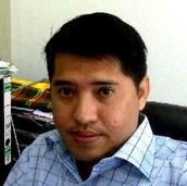Phillip Mo's picture