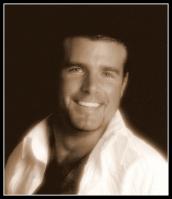 Craig William Peck's picture