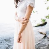 Monika Ramzy's picture