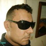 Paulo Ribeiro's picture