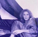 Keryn Schwager's picture
