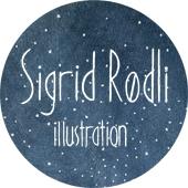 Sigrid Rodli's picture