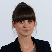 Georgina Naszladi's picture