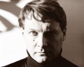 Valery Koroshilov's picture