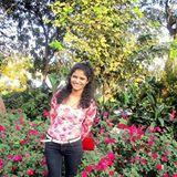 Jyoti Yadav's picture