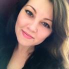 Dania's picture