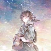 舒心 (Qiichu)'s picture