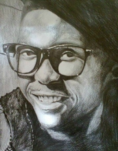 Thabo Sejesho Sylvester's picture