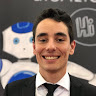 Daniel Campos de Oliveira's picture