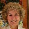 Nancy Hadaway's picture