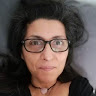 May López (May)'s picture