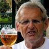 Har Van Der Zee's picture