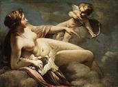 Sebastiano Ricci's picture
