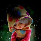 Divya Adesara's picture