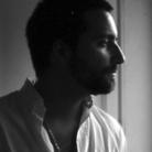 Antonio Sousa Lara's picture