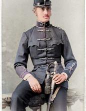 Pekka Seivola's picture